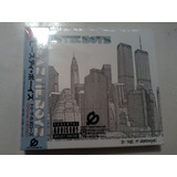 Beastie Boys   To The 5 Boroughs [deluxe] Public Enemy